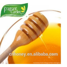 HALAL certificated pure raw honey