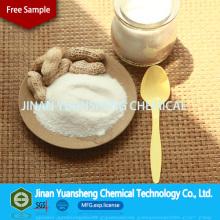 Alimentos / Tecnología Grado Ácido Glucónico Sal 99% CAS No. 527-07-1