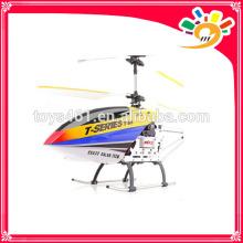 MJX Spielzeug Hubschrauber T55 2.4g 3.5ch rc Hubschrauber mit Kreisel / Kamera rc Hubschrauber Spielzeug T655