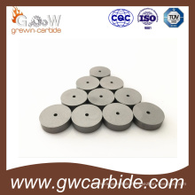Tungsten Carbide Drawing Dies and Pellets for Wire