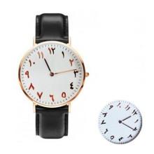 Yxl-307 Vente en gros de montres en cuir promotionnel Dw Style Nouvel arrivé Quartz Cheap Custom Mens Watches Factory