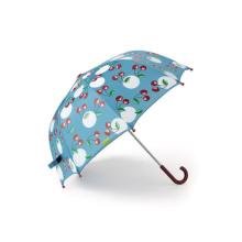 Verrerie manuelle à cerise ouverte Lady Umbrella (BD-66)