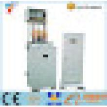 Óleo diesel de destilação que analisa o equipamento da estabilidade da oxidação (TP-330)