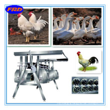 Hair Remover/Chicken Plucker/Poultry Equipment