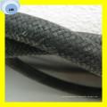 Premium Quality Wire Braid Textile Covered Hose SAE 100 R5