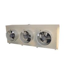 refrigerador de ar com motor de ventilador
