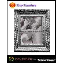 Hot Sale Fashionable Solid Wood Frame for Photo
