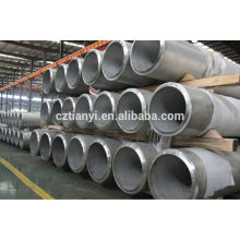 High Quality carbon steel welded pipes