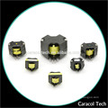 40-100w RM Serie Schalt Led Driver Transformator