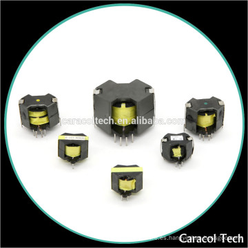 40-100w RM Series Switching Led Transformador de conductor