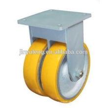 Hochleistungs-Industrie Castor 7000 kg