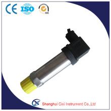 300 Bar Pressure Sensor