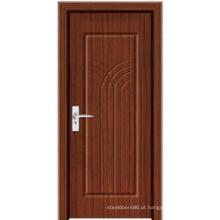 Porta de PVC (PM-M013)