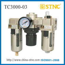 Air Source Treatment Unit /Frl Tc3000-03/02