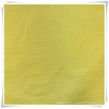Qualified Silk Doupioni Fabrics