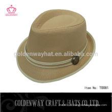 Chapeau de fête