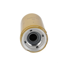 Filtro de aceite de piezas de maquinaria de construcción 714-07-28713