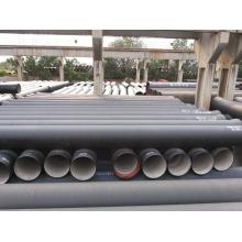"""ISO2531 K9 60 """"DN1500 Tuyau en fonte ductile"""