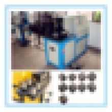 Kaltwalz-Präge-Maschine, Eisen-Handwerk Ausrüstung, Schmiedeeisen Präge-Maschine