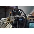 Горячий продавать полный Автоматический 30КВТ инъекции Пластиковые машины