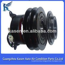 denso 10P30C auto air conditioning parts TOYOTA COASTER ac compressor clutch