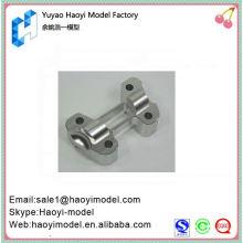 2015 China cnc machining custom cnc machining aluminum parts