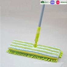 innovative nasse Bodenreinigung Mop Mikrofaser