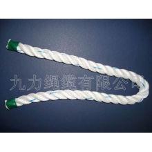 Polypropylene Rope / PP Rope / 3 Strand Rope