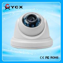 Nouvelle caméra IRD de 700 tvl cctv IR