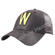 New Fashion Era Sports Cap with Spandex Sweatband