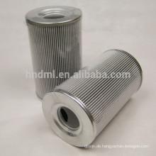 FBX-1000X10 Demalong Maschinenölfilterelement Patronenfilter