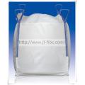 niedriger Preis blaue Big Bag Jumbo-Tasche
