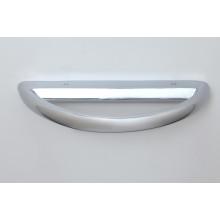 LED Mirror Lamp in Washroom 3W (B-910-3)