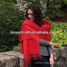 pure kniteed cashmere scarf cashmere poncho cashmere stole