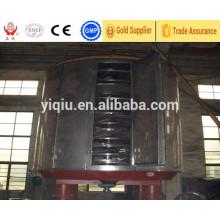 Potassium permanganate continual plate drier/drying equipment