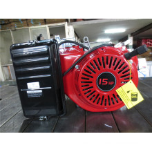 HH190 Gasoline Engine, 4-Stroke Engine for Generator (15HP)