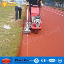 Sports Road Line Markierungsmaschine Road Line Marker