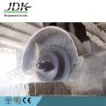 Dsb-7 Diamond Tools for Granite Block Cutting