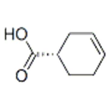 3-Cyclohexenecarboxylic Acid CAS 5708-19-0