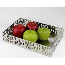 Stainless Steel Fruit Dish (SE2545)