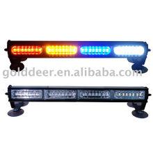 Предупредительный световой сигнал привело Deck (SL682)