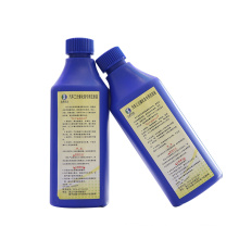 Catalytic Converter Cleaning Catalyst Carbon Cleaner