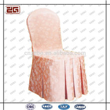 High Quality Universal Wedding Folding Cheap Chair Covers and Table Covers