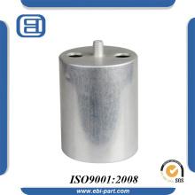 Qualifizierter kundenspezifischer Aluminiumgehäuse Hersteller
