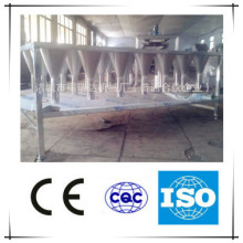 Slaughtering Machine: Poultry Blood Draining Machine