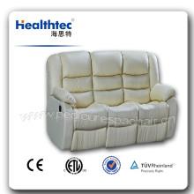 Cadeira barata da venda direta da fábrica (B072-D)