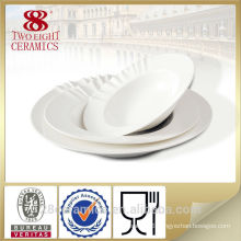 Wholesale stoneware dinnerware, dubai dinnerware set