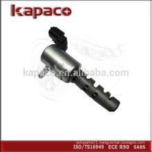 Good oil control valve 15330-37010 for TOYOTA COROLLA CAMRY HIGHLANDER LEXUS
