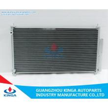 Condensateur A / C automatique pour Accord 08 Cp1