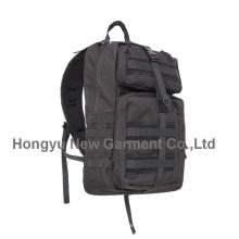 Medio de transporte de hombro Molle Pack